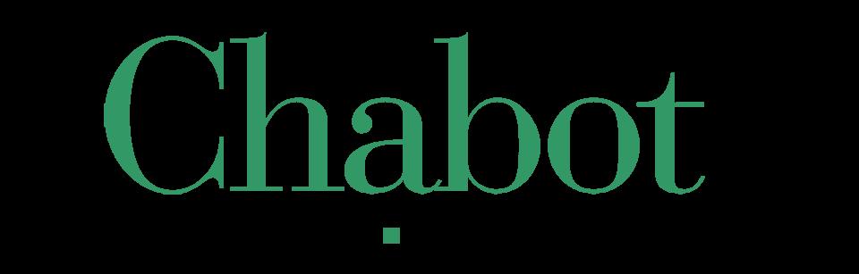 Chabot Websites